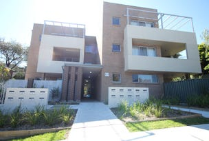 10/5-7 Fig Tree Ave, Telopea, NSW 2117