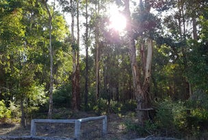 Lot 3 South Western  Highway, Manjimup, WA 6258