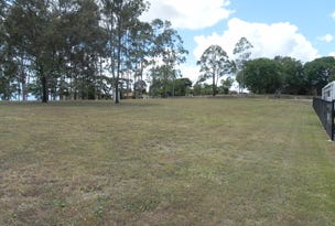 Lot 7 Olivia Court, Kilcoy, Qld 4515