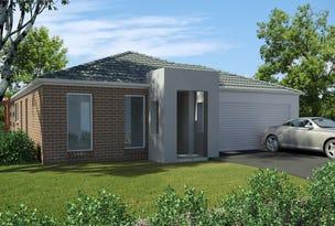 Lot 108 Banksia Estate, Officer, Vic 3809