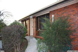 16 Station Road, St Leonards, Tas 7250