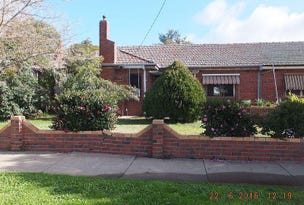 190 St Georges Road, Shepparton, Vic 3630