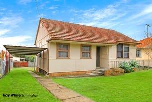 494 Victoria Road, Rydalmere, NSW 2116