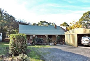 Latrobe, address available on request