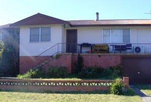 122 Rawlinson Street, Bega, NSW 2550