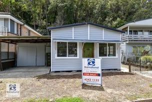 34 Jacaranda Avenue, Patonga, NSW 2256