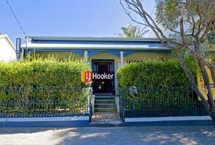 41a Frazer Street, Dulwich Hill, NSW 2203
