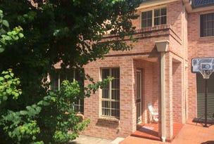 40B Evans St, Fairfield Heights, NSW 2165