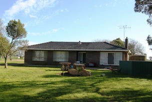 Cobram East, address available on request