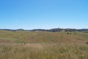 - Tantawangalo Mtn Rd, Candelo, NSW 2550