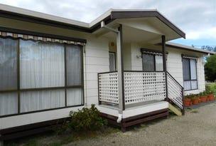 52 Slade Street, Alberton, Vic 3971