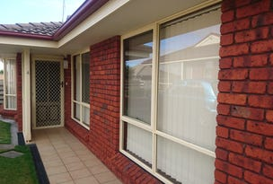 4/202 William Street, Devonport, Tas 7310
