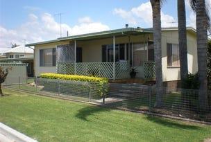 8 Jeffery Street, Smithtown, NSW 2440