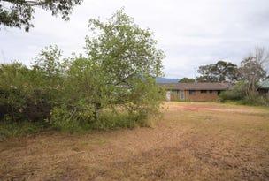 170 Illaroo Road, North Nowra, NSW 2541