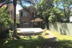 1/120 Buff Point Avenue, Buff Point, NSW 2262