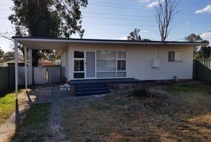 2 Salamaua Road, Whalan, NSW 2770