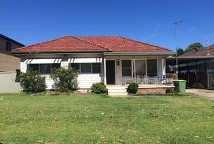 4 Woods Road, Sefton, NSW 2162