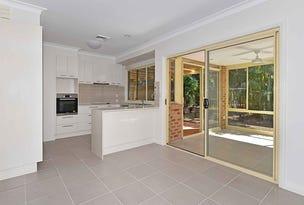 85/220 Hansens Road, Tumbi Umbi, NSW 2261
