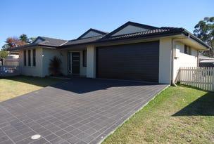 13 Albion Close, Armidale, NSW 2350