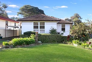 73 Kennedy Parade, Lalor Park, NSW 2147