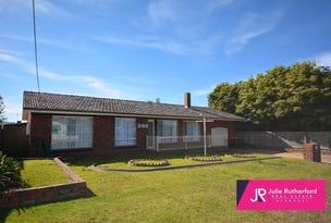 47 Murrah Street, Bermagui, NSW 2546