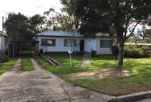 16 Newcombe Street, Cowra, NSW 2794