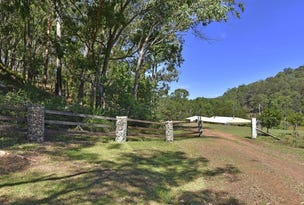 Lot 231 Upper Yango Creek Road, Laguna, NSW 2325