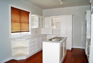 12 Iris Street, Moree, NSW 2400