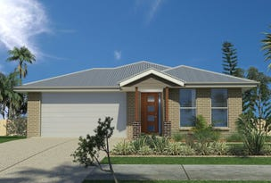 Lot 8 Centenary Court, Murgon, Qld 4605