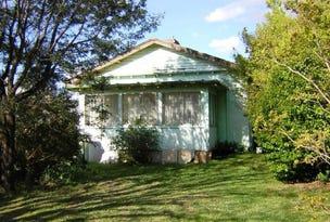 8 Lemnos Street, Lithgow, NSW 2790