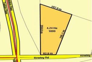 1099 Rowley Road, Hilbert, WA 6112