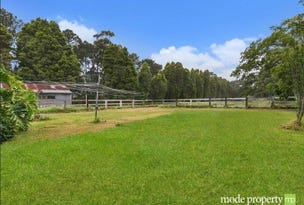 629  Old Northern Road, Dural, NSW 2158