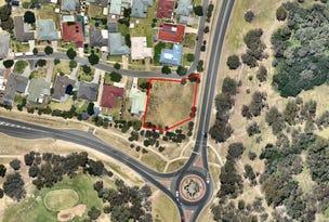 Lot 901 Ambrose Crescent, Wodonga, Vic 3690