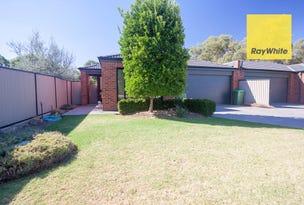 159A Hawkins Street, Howlong, NSW 2643