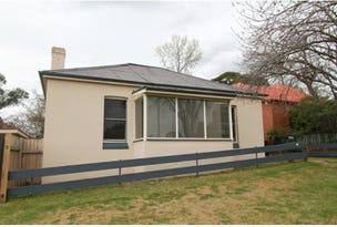 193 Brilliant, Bathurst, NSW 2795
