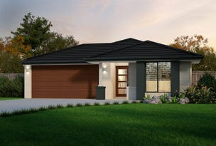 Lot 6 Emily Street, Woodville West, SA 5011