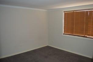 a/22 Senior Street, Canley Vale, NSW 2166