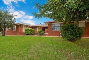 2/1 McDermott Place, Gunnedah, NSW 2380