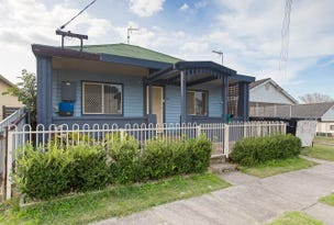127 Fleming Street, Islington, NSW 2296