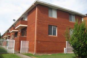 11/122 John Street, Cabramatta, NSW 2166