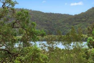 19 Glenworth Valley Road, Wendoree Park, NSW 2250