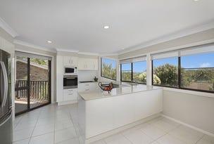 86 O'Briens Road, Port Macquarie, NSW 2444