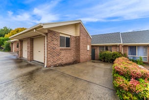 3/3 Riddle Place, Gordon, ACT 2906