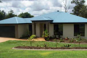 39 Clearview Drive, Glass House Mountains, Qld 4518