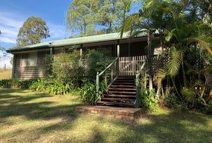 4 Koorainghat Close, Rainbow Flat, NSW 2430
