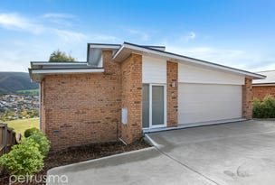 4/5 Mayhill Court, West Moonah, Tas 7009