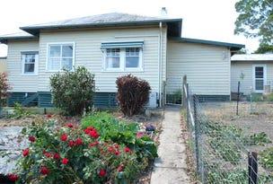 15 Campbell Street, Merino, Vic 3310