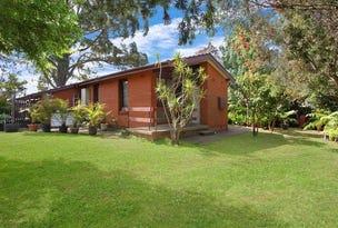 43 Garonne Street, Seven Hills, NSW 2147