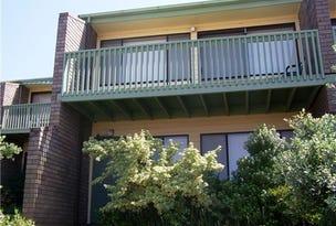 17/1 Calton Road, Batehaven, NSW 2536
