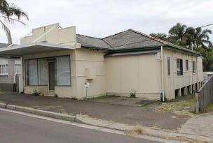 1/30 Evans Street, Belmont, NSW 2280